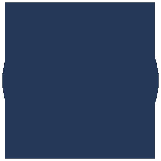 Cloud Webhosting