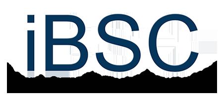 iBSC Technologies
