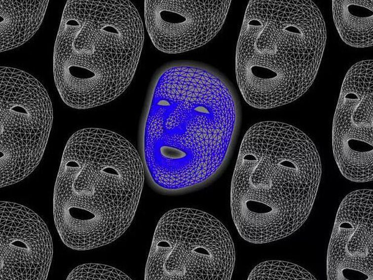 facial-recognition-james-martin-promo-1.jpg
