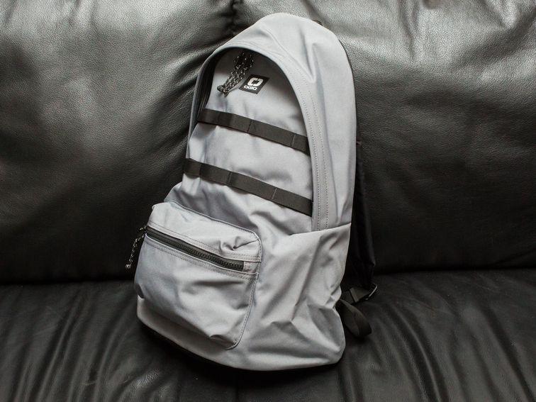 10-ogio-backpack.jpg