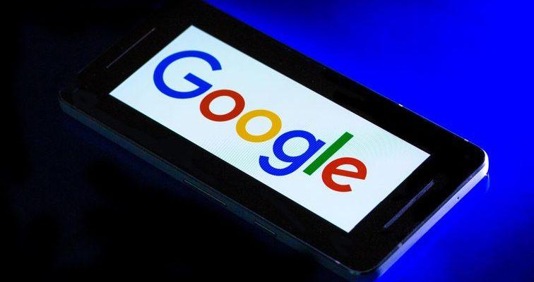google-logo-5.jpg
