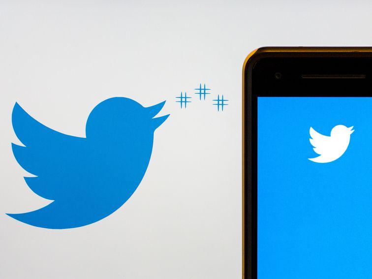 twitter-logo-app-phone-2.jpg