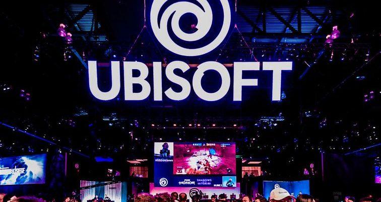 video-games-ubisoft-e3-20195610.jpg