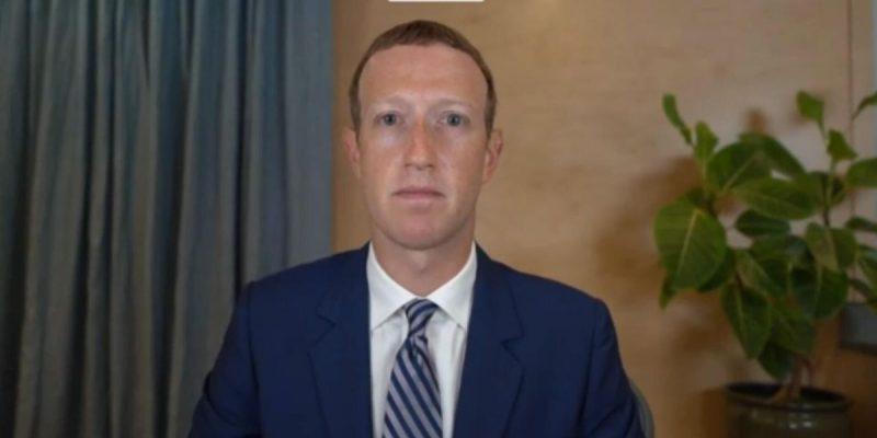 senate-ceos-facebook-russian-interference-00-07-11-09-still083.jpg